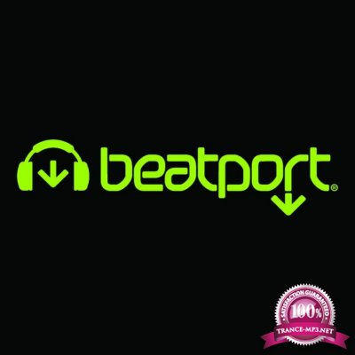 VA - Top 100 Beatport Downloads October 2017 (2017)