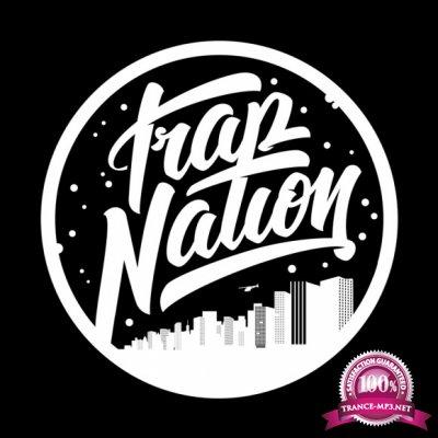 Trap Nation Vol. 175 (2017)