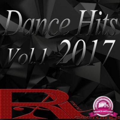 Dance Hits 2017 Vol 1 (2017)