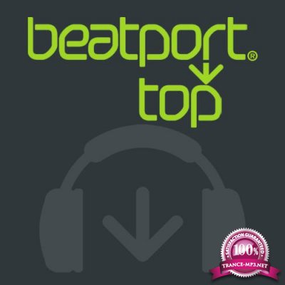 VA - Top 100 Beatport Downloads November 2017 (2017)