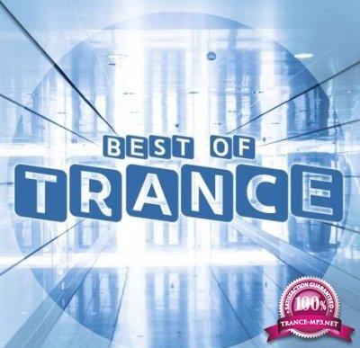 The Best of Trance 63 (2017)