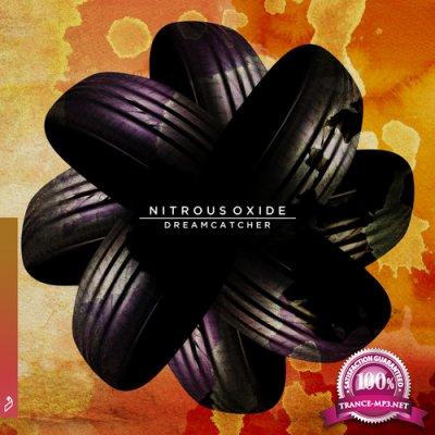 Nitrous Oxide - Dreamcatcher November 008 (2017-12-17)