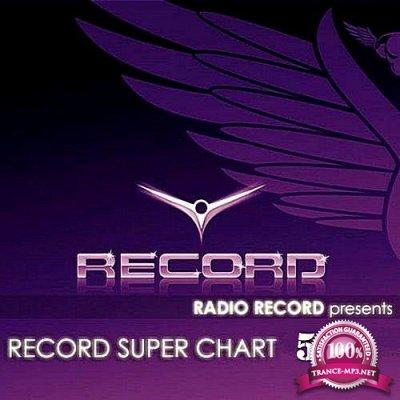 Record Super Chart #516 (16.12.2017)