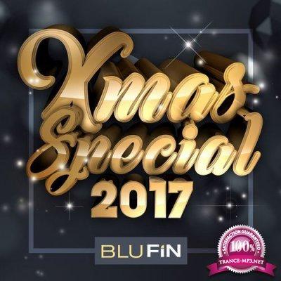 Xmas Special 2017 (2017)