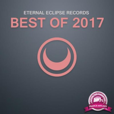 Eternal Eclipse Records Best of 2017 (2017)