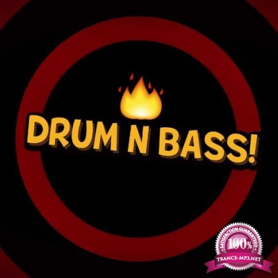 Drum & Bass Hits Vol. 51 (2018)