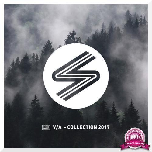 Sound Avenue - Collection Vol 6 (2018)