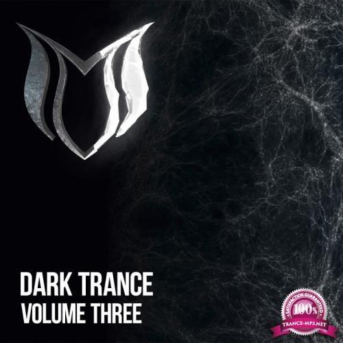 Dark Trance, Vol. 3 (2018)