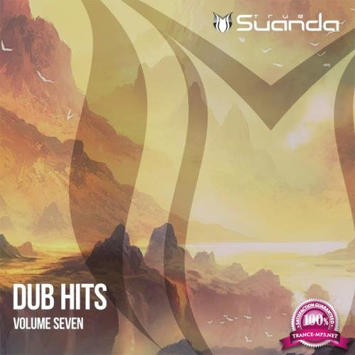 Dub Hits, Vol. 7 (2018)