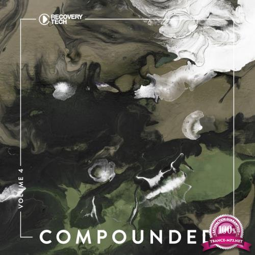 Compounded Vol 4 (2018)