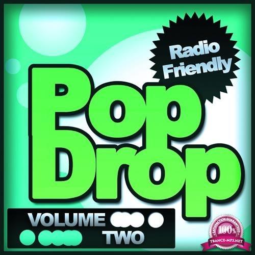 Pop Drop, Vol.2 (2018)