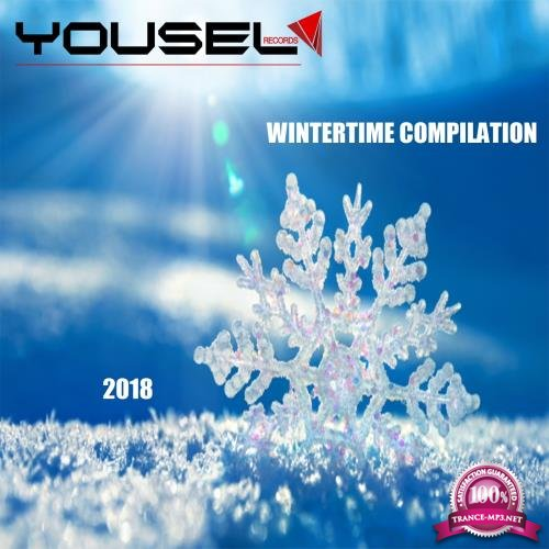 Yousel Wintertime Compilation 2018 (2018)