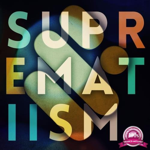 Suprematism, Vol. 02 (2018)