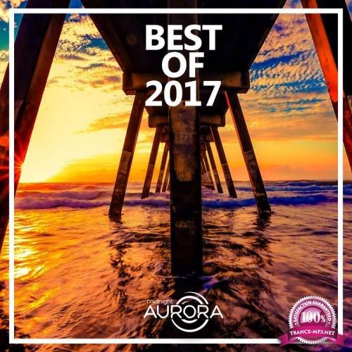 Miroslav Vrlik - Best Of 2017 (2018) FLAC
