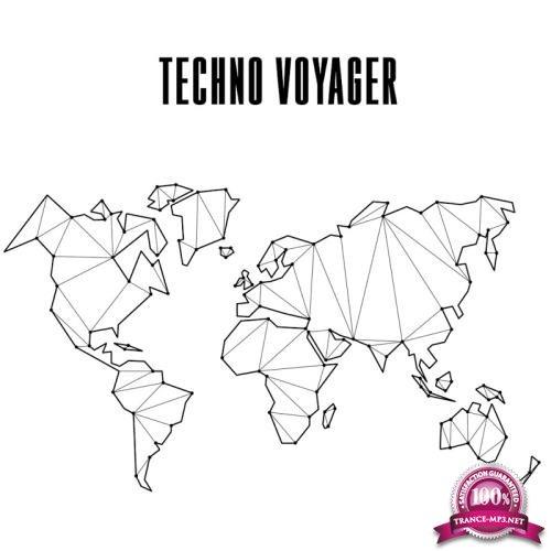 Techno Voyager (2018)