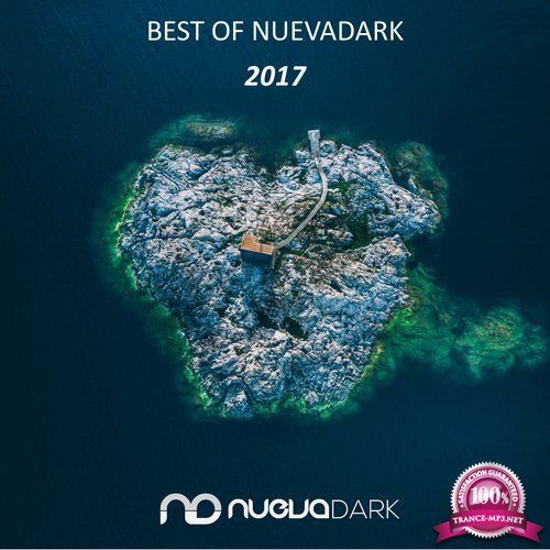 Best of Nuevadark 2017 (2018)