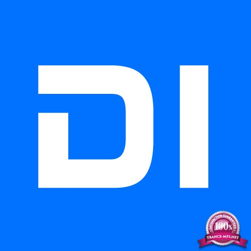 Di.Fm Radio Shows (2018-01-09)