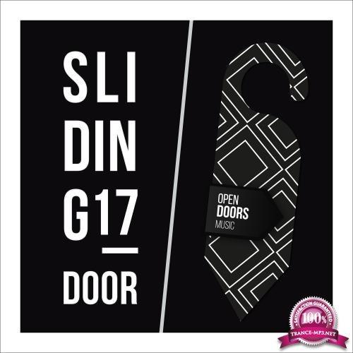 Sliding Door Vol.17 (2018)
