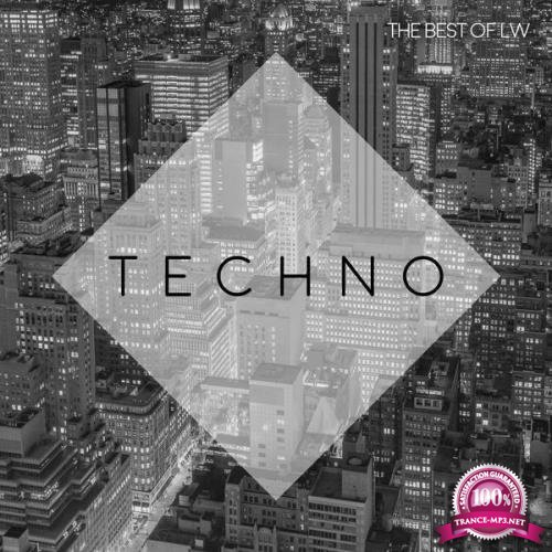 Best of Lw Techno II (2018)