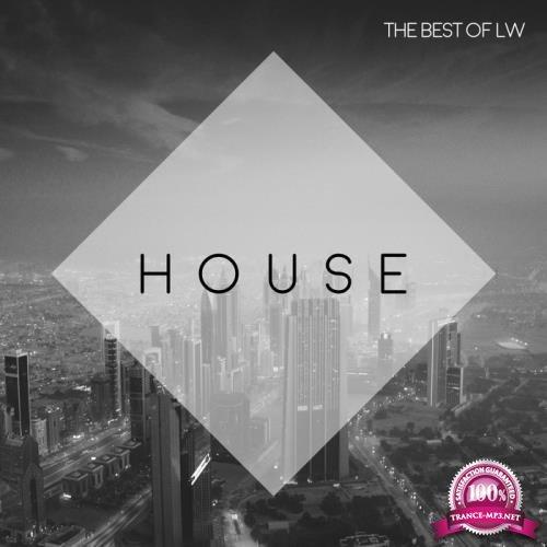 Best of LW House II (2018)