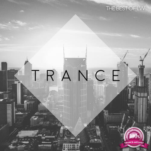 Best of LW Trance II (2018)