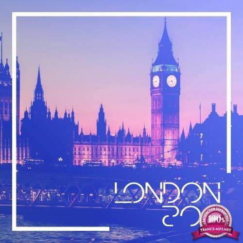 London 2018 (2018)