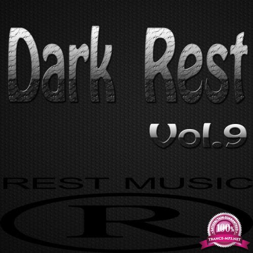 Dark Rest, Vol. 9 (2018)