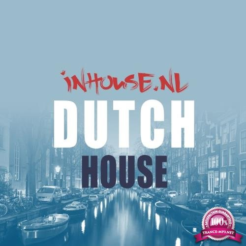 Inhouse.nl: Dutch House (2018)