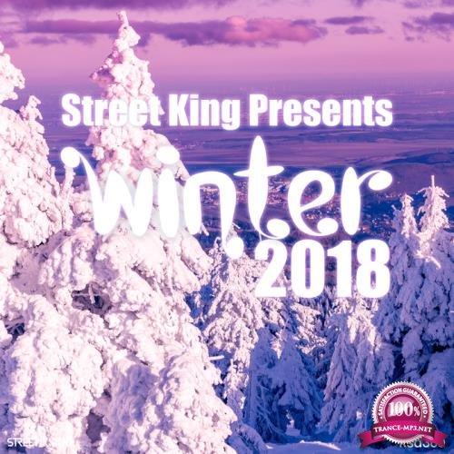 Street King Presents Winter 2018 (2018)