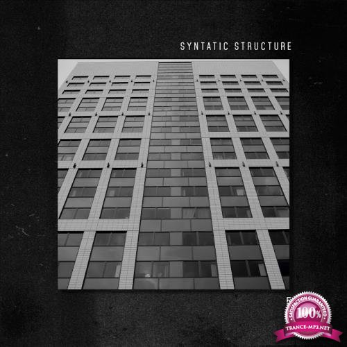 Syntatic Structure 5 (2018)