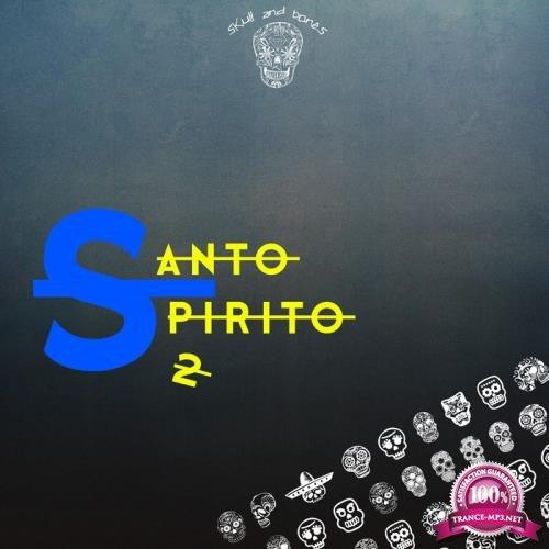 Santo Spirito 2 (2018)