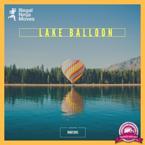 Lake Balloon (2018)