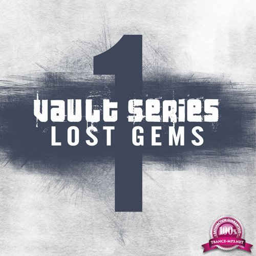 Vault Series Lost Gems (Part 1) (2018)