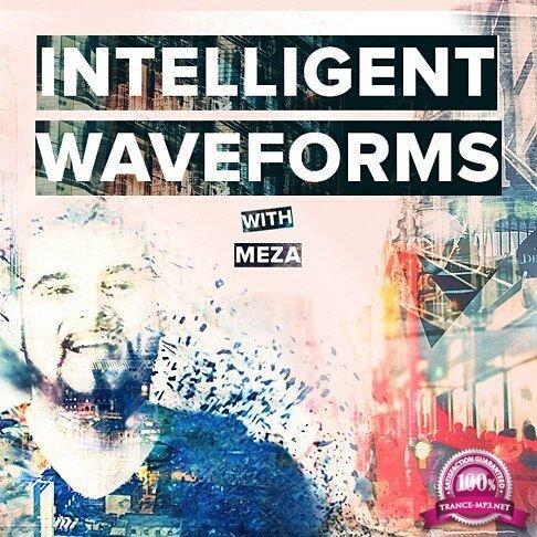 Meza - Intelligent Waveforms 024 (2018-01-20)