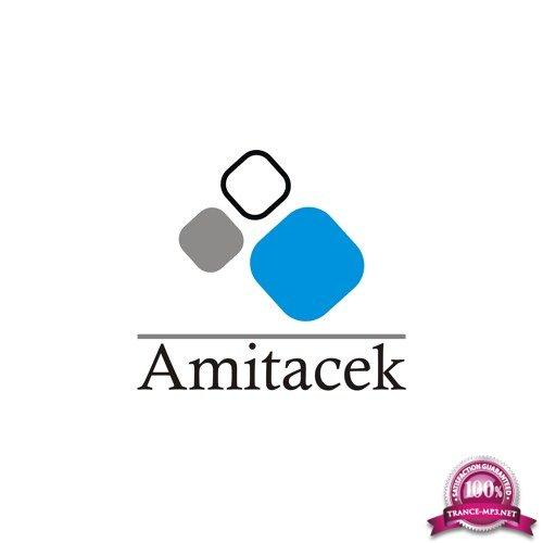 Amitacek - Underground Trance Connection 107 (2018-01-19)