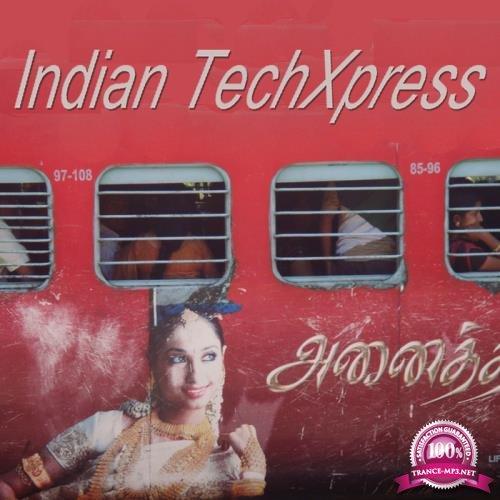 Indian TechXpress (2017)