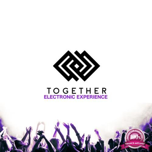 Together Electronic Experience, Vol. 05 (2018)