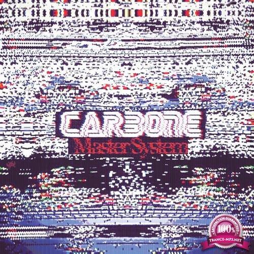 D. Carbone - Carbone Master System LP (2017)