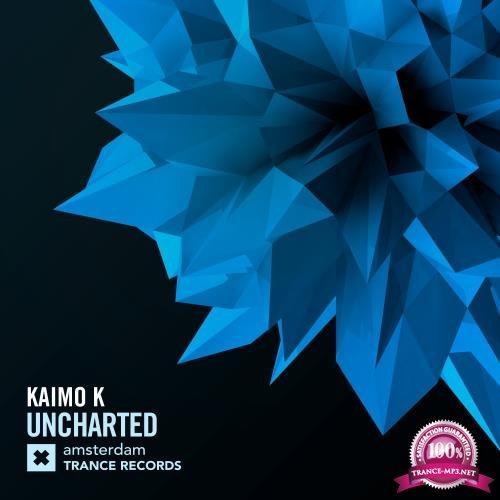 Kaimo K - Uncharted (2018)