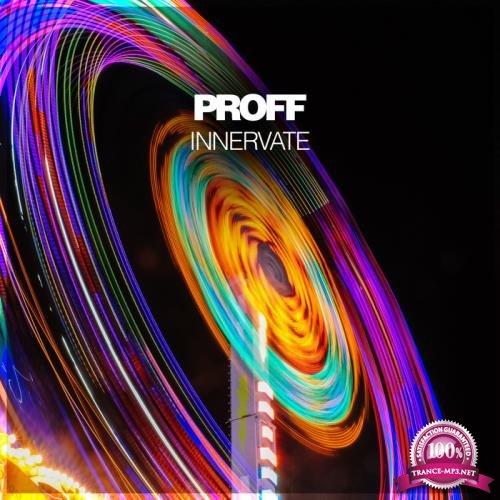 Proff - Innervate (2018)