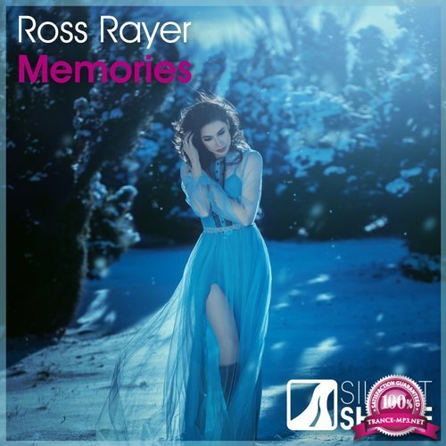Ross Rayer - Memories (2018)