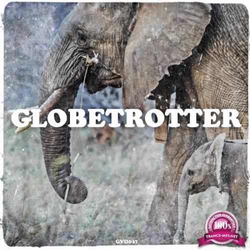 Globetrotter (2018)