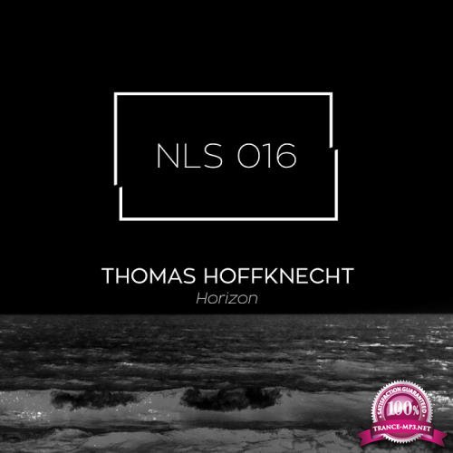 Thomas Hoffknecht - Horizon (2018)