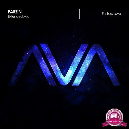Farzin - Endless Love (2018)