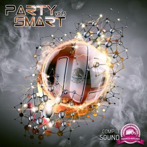 Party Smart Vol. 3 (2018)