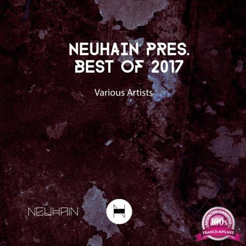 Neuhain Pres. Best of 2017 (2018)