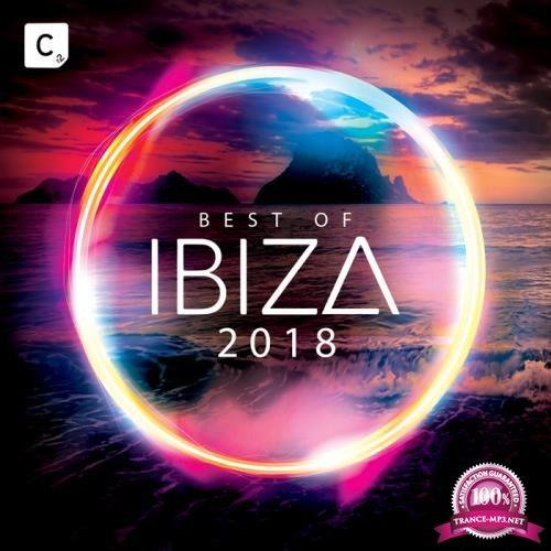 Best of Ibiza 2018 (2018)