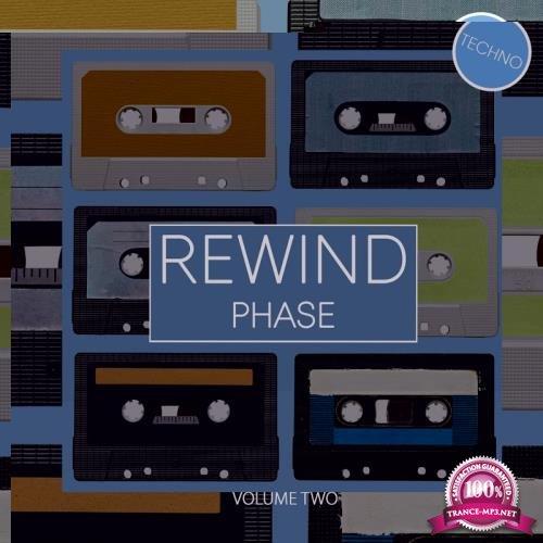 Rewind Phase, Vol. 2 (2018)