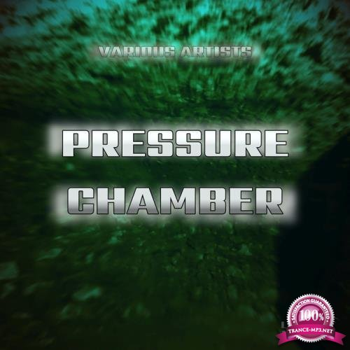 Pressure Chamber (2018)