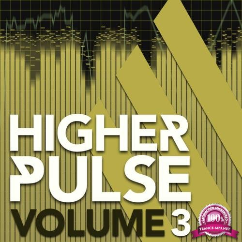 Higher Pulse Vol  3 (2018)